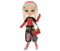 Кукла Наоко Пуллип 2015 Pullip Naoko