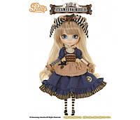 Кукла Pullip Alice in Steampunk World 2015 Пуллип Алиса в мире стимпанк