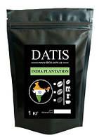 """Натуральный кофе в зернах """"India Plantation"""" 1 кг"""