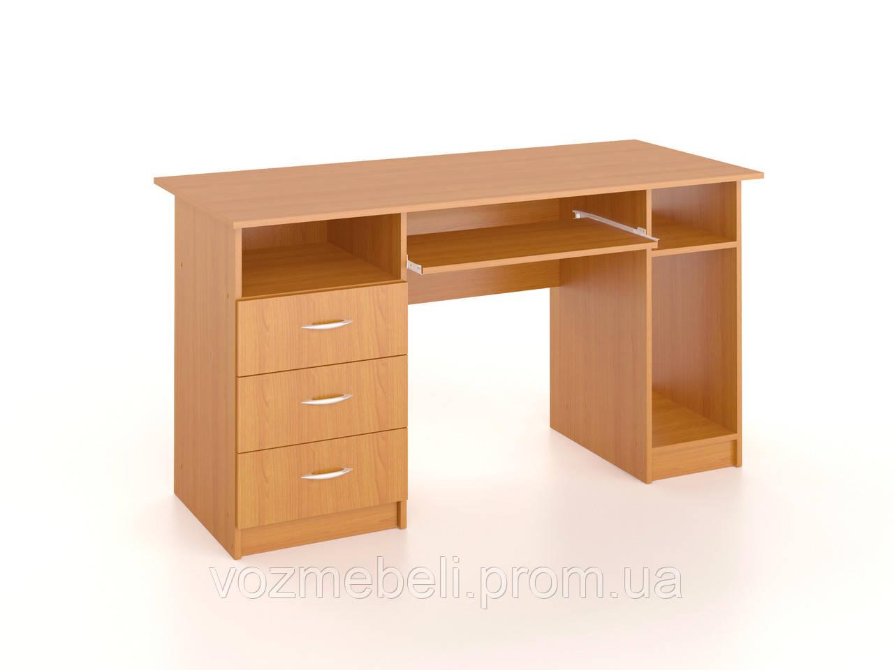 Арт стол СК-004