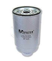 Mfilter DF325 аналог ST-317 на LDV, Ford