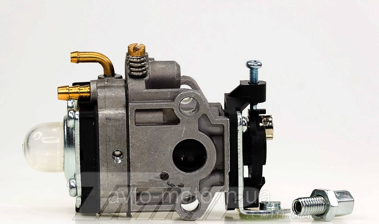 Карбюратор 1E36F (d=11mm) AKME