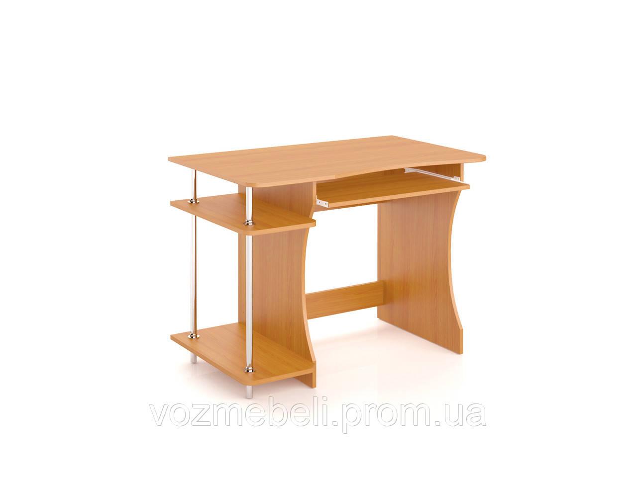 Арт стол СК-204
