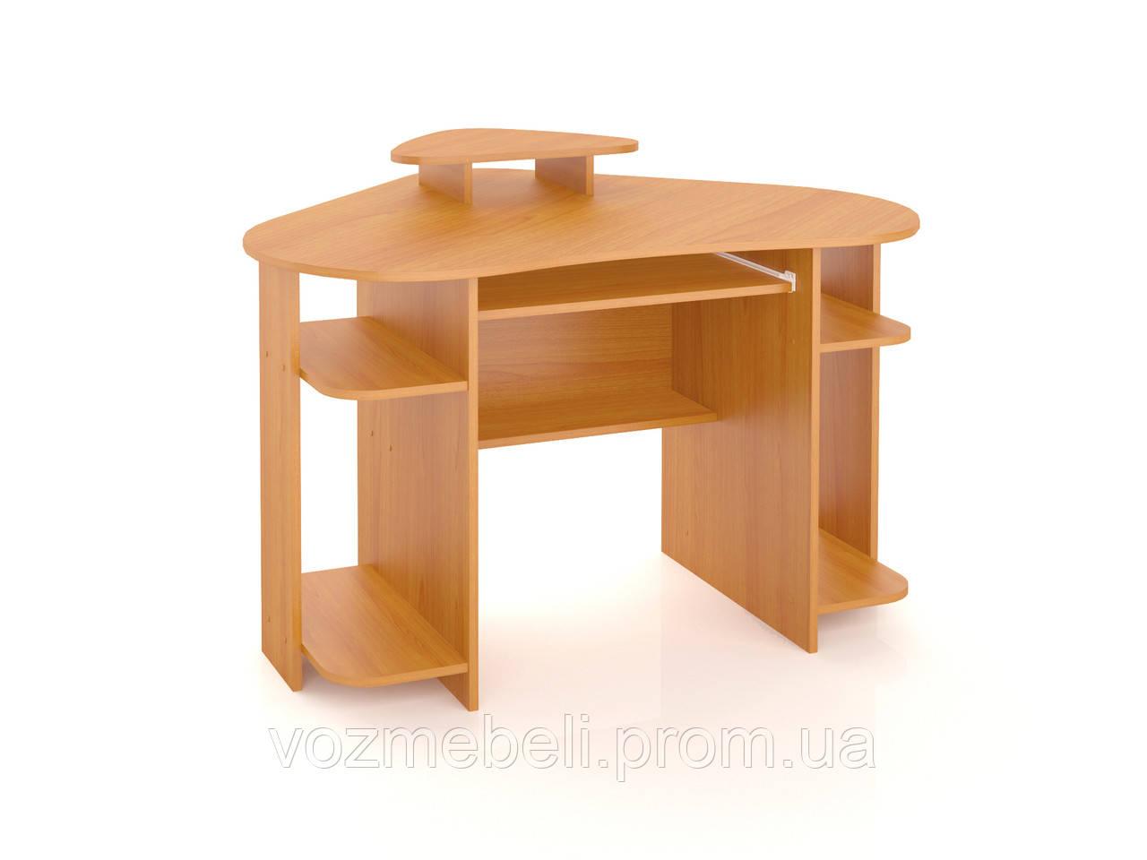 Арт стол СК-206