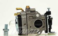 Карбюратор 1E40F (d=15mm) AKME