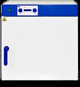 Стерилизатор воздушный ГПО-630