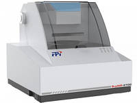 Аналізатор зерна SUPNIR 2700, фото 1