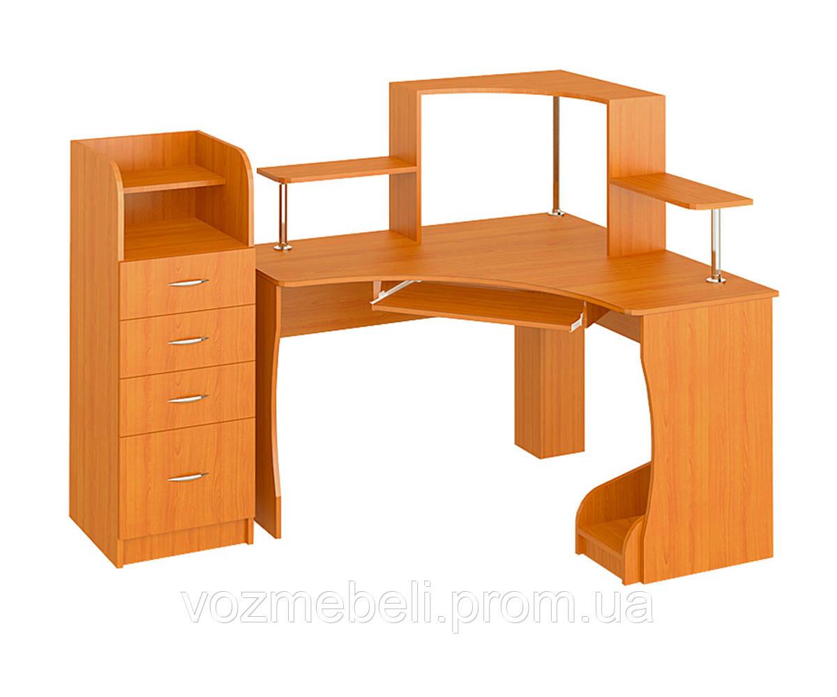 Арт стол СК-212