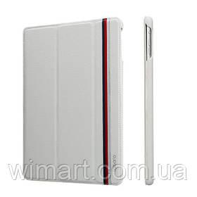 Чехол Labato Premium для iPad Air кожаный
