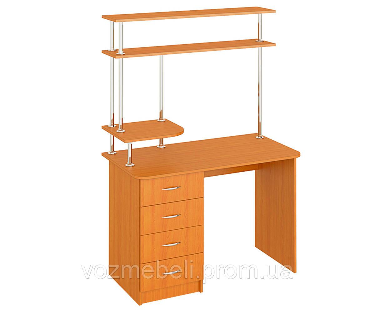 Арт стол СК-214