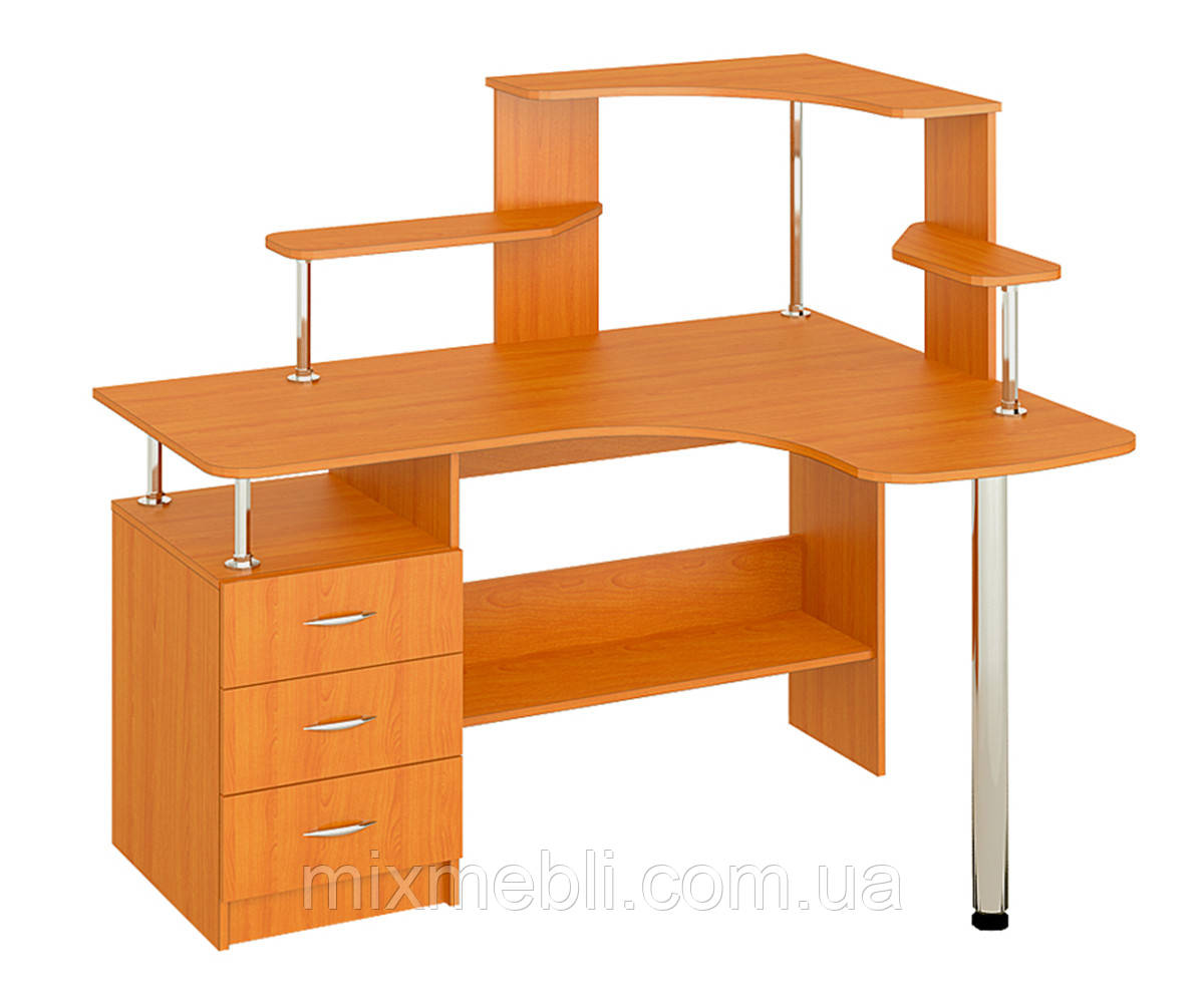 Арт стол СК-215