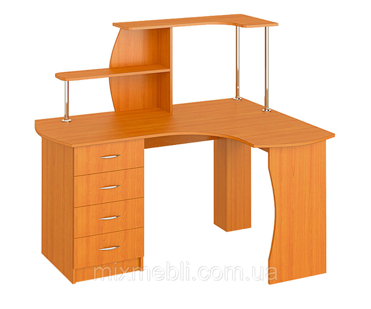 Арт стол СК-216