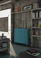 Радиатор Tiffany
