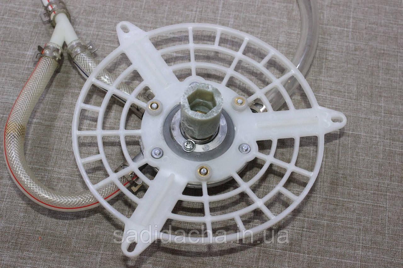 Насос для мотоопрыскивателья Forte 3WF-3