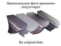 Подлокотник ВАЗ 2108-09-99