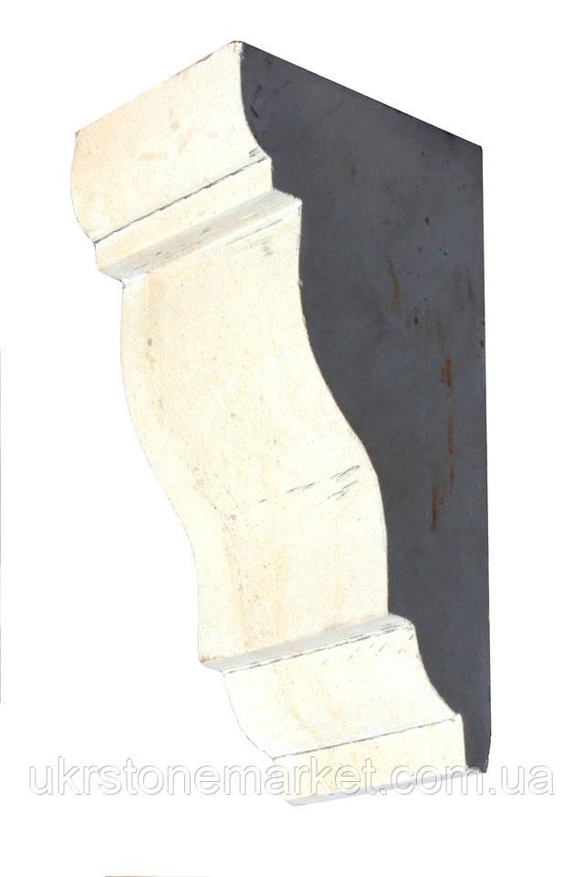 кронштейн