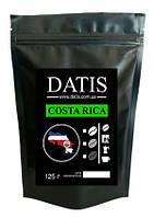 """Свежеобжаренный  кофе в зернах """"Costa Rica"""""""