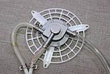 Насос для мотоопрыскивателья Forte 3WF-3, фото 2