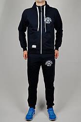 Спортивный костюм Adidas (Brooklyn-4)
