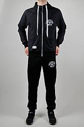 Спортивный костюм Adidas (Brooklyn-1)