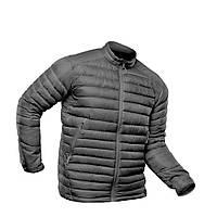 Куртка Kryptek GHAR Down серая размер XL осень/зима, фото 1