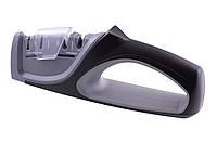 Точилка механическая для ножей Risam 010