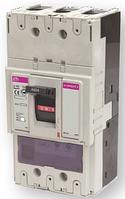 Авт. выключатель EB2 630/3LE 630А 3р (36кА)