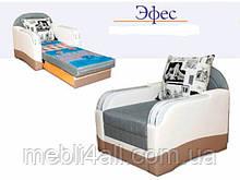 Кресло-кровать Эфес 70