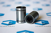 Подшипник линейный для 3D принтера LM8UU