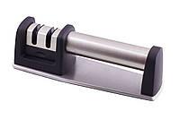 Точилка механическая для ножей Risam 015
