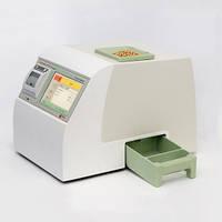 Інфрачервоний аналізатор зерна Mininfra SmarT