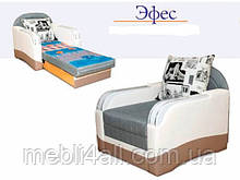 Кресло-кровать Эфес 80