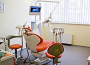 Основні нормативні вимоги до приміщень стоматологічних клінік та кабінетів