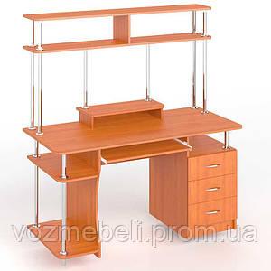 Арт стол СК-219