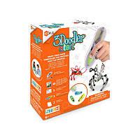 Набор 3Д ручка 3Doodler Start Make Your Own HEXBUG Creature 3D Pen Set / 3Дудлер Старт создай свое насекомое