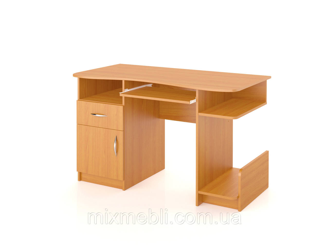 Арт стол ОПТИМА