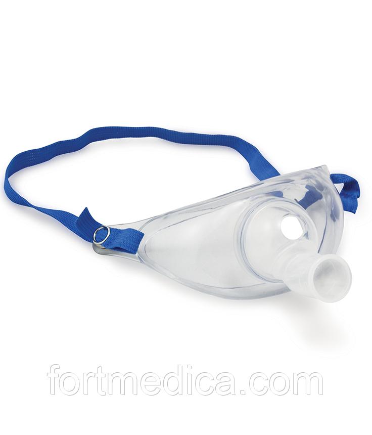 Трахеостомические маски Flexicare