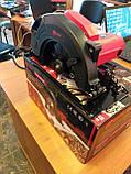 Пила дискова Edon P-CS185-68, фото 4