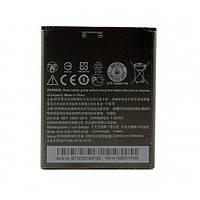 Аккумулятор BOPL4100 для HTC Desire 526, HTC Desire 326, 2000мAh