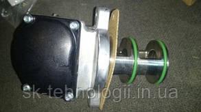 RE537144 Клапан рециркуляции выхлопных газов