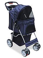 Croci C6058996 коляска для собак