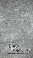 Геотекстиль Typar SF 40, фото 1