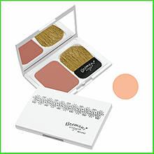 Компактные румяна для лица «Peach Jam» НСП (NSP)