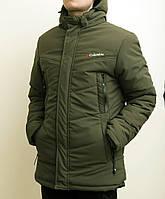 Куртка мужская Columbia в Украине. Сравнить цены, купить ... e7abb10417d