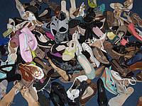 Женские туфли босоножки, шлепанцы