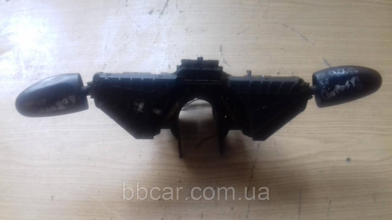 Перемикач поворотів та омивання скла ( гітара ) Volkswagen Sharan AE 7 N0 953 503 D