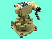 МИД мановакуумметр МИД-22371