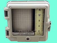 МСИР-12Д-М манометр автоматический самопишущий