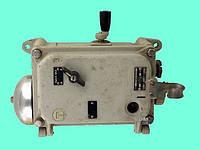 Аппарат телефонный судовой СТА2-2