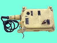 Аппарат телефонный судовой